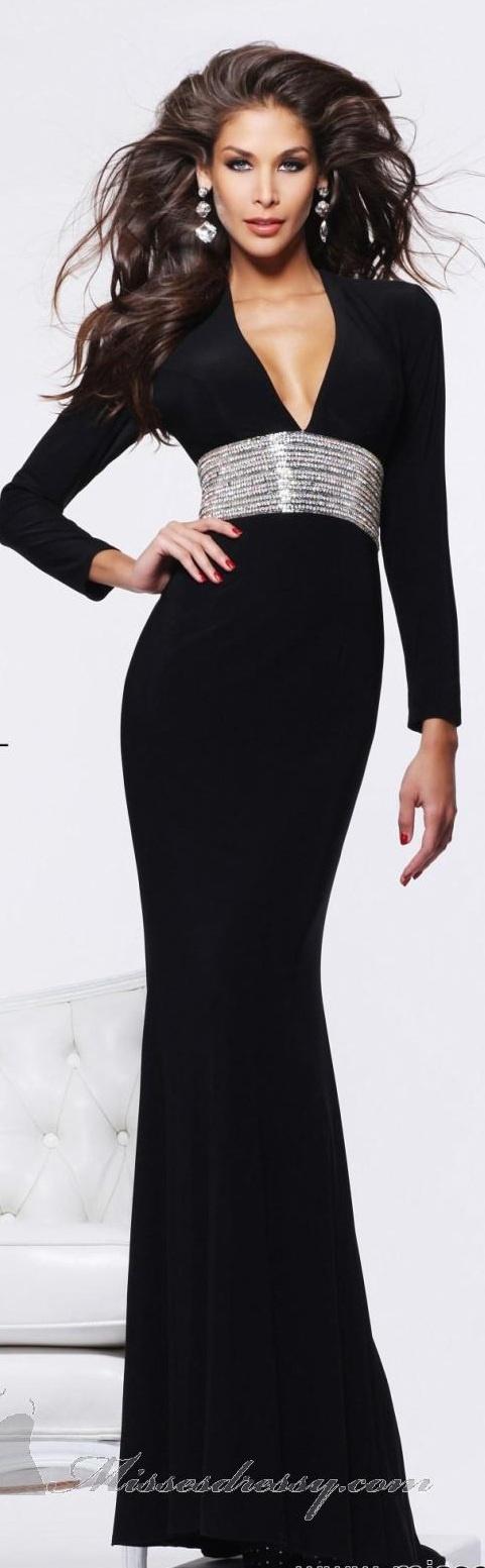 129 best Gorgeous Gowns images on Pinterest | Cute dresses, Gorgeous ...