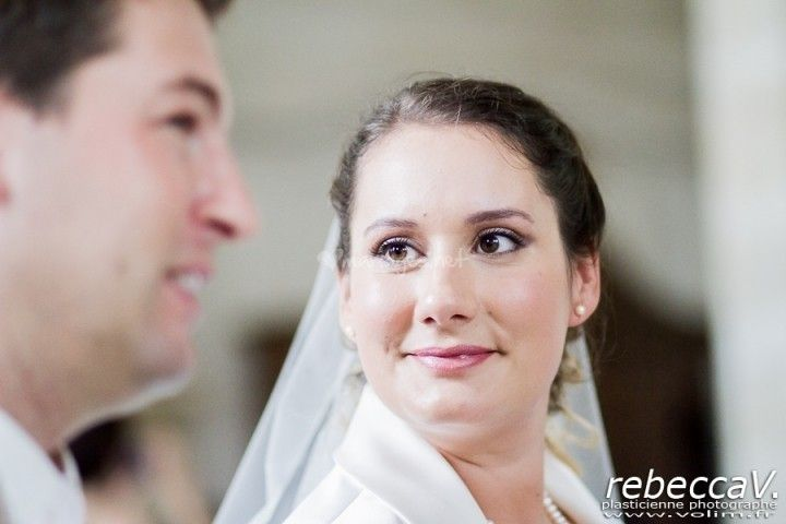 Photo : Rebecca Valentic - http://www.mariages.net/photo-mariage/rebecca-valentic--e97166