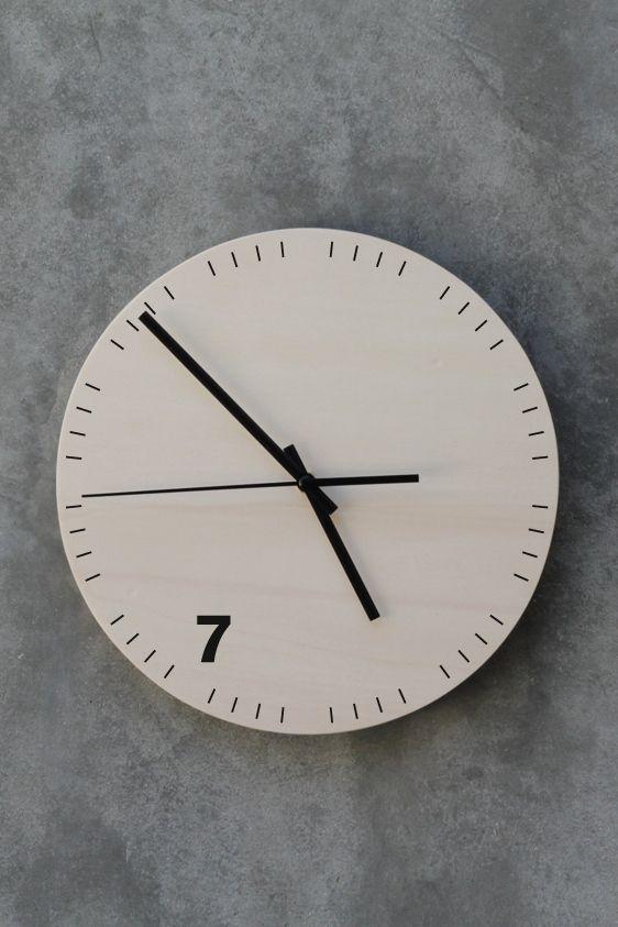Clocktivo   Colectivo de Melhoramentos