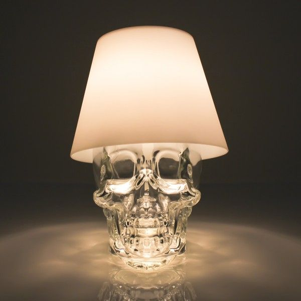 Bottoms up! #Upcycle Empty Bottles into #LED #Lamps