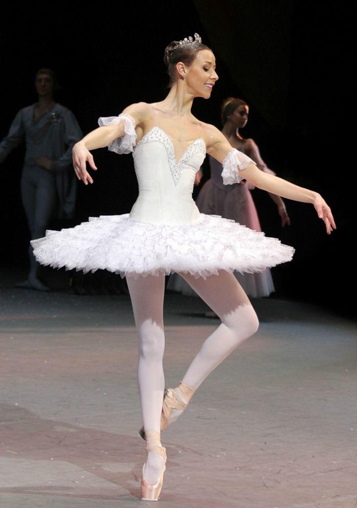 Кристина Кретова - Балерина Большого театра!  #BALLET #BOLSHOIBALLET #BALLET MANIACS #KRETOVA KRISTINA #БОЛЬШОЙТЕАТР #КРЕТОВА КРИСТИНА #NUTCRACKER #ЩЕЛКУНЧИК #BALLERINA