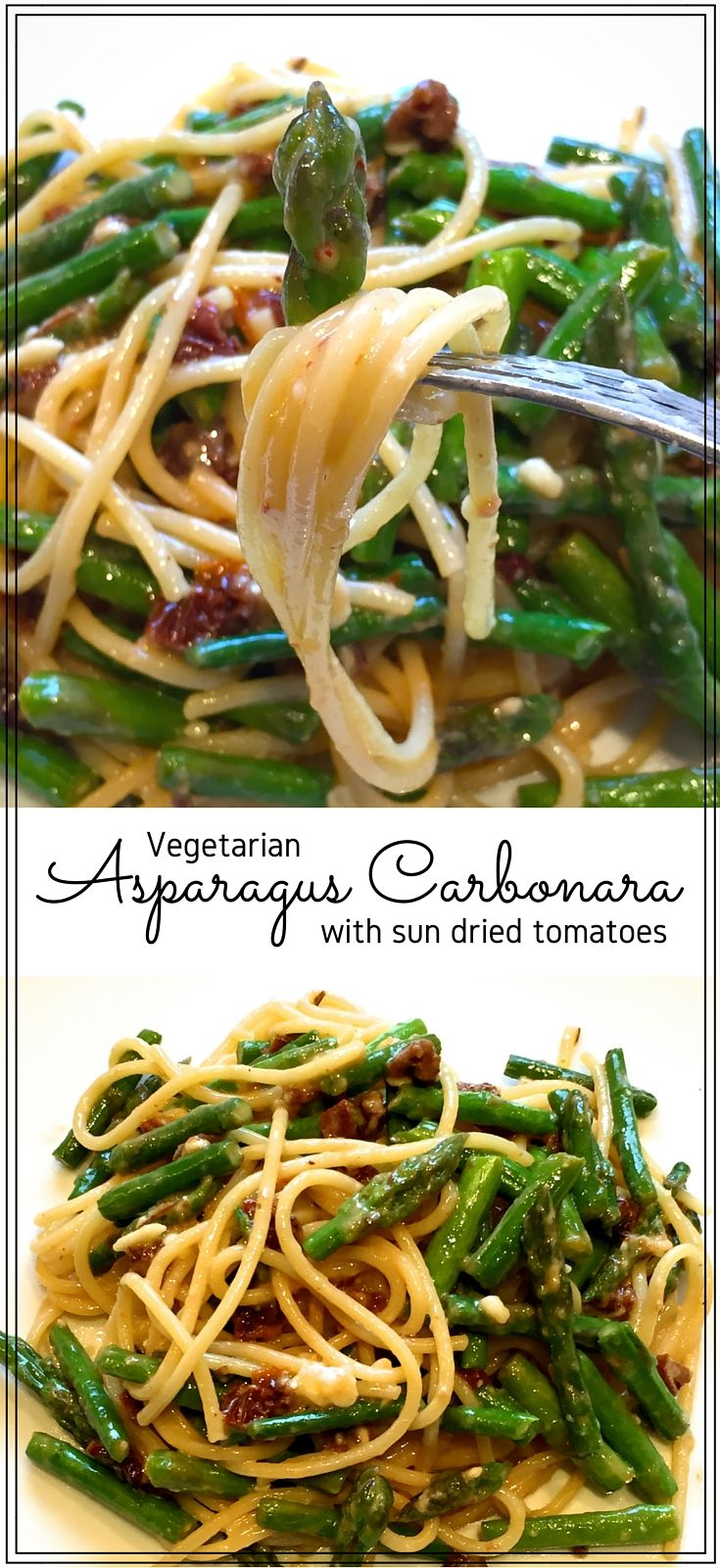 1000+ ideas about Asparagus Pizza on Pinterest | Pizzas, Asparagus and ...