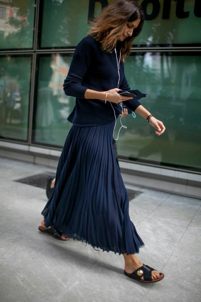 nice Top Fall Fashion for Monday #fashion #ootd #fbloggers Check more at http://boxroundup.com/2016/10/18/top-fall-fashion-monday-fashion-ootd-fbloggers-2/