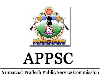 Arunachal Pradesh PSC Veterinary Officer Previous Question Paper Download...Animal Husbandry Question Paper 2017 Syllabus and Exam Pattern, exam date