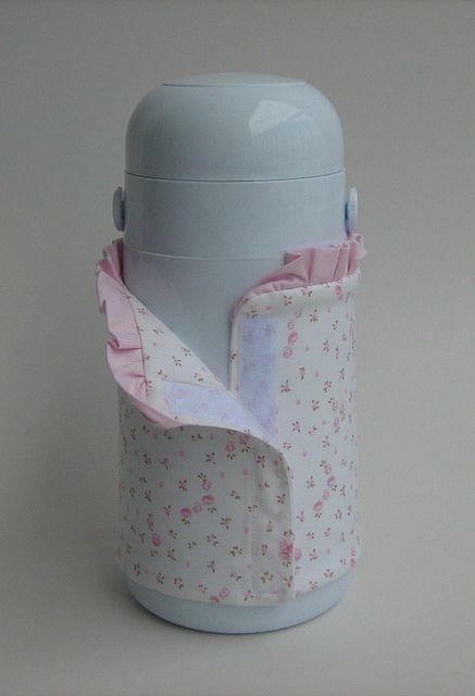 garrafas termicas para bebes - Pesquisa Google
