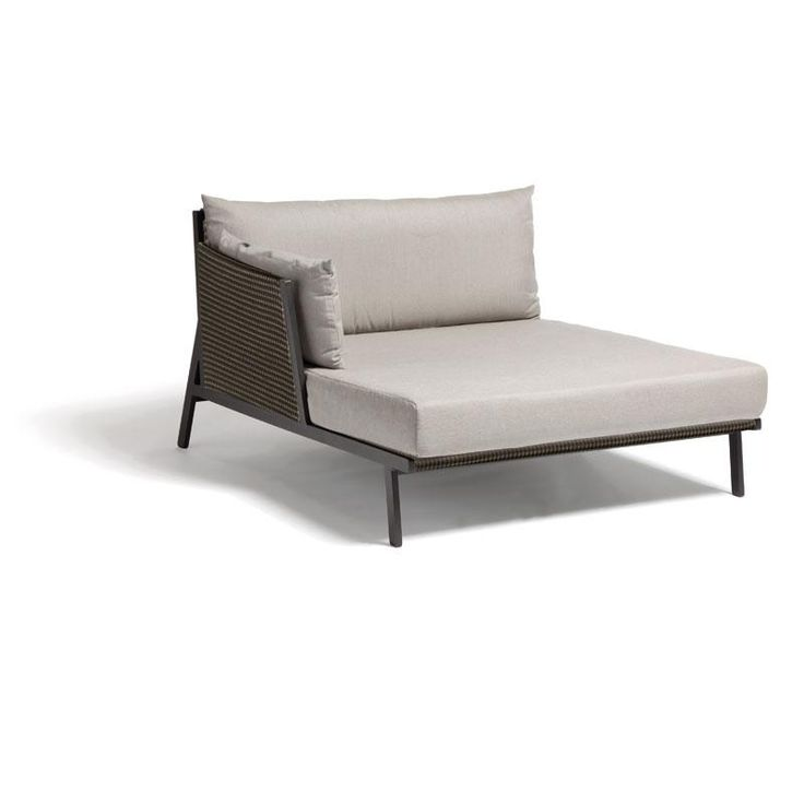 Chaise Lounge Kettal: 60 Best Images About Kettal Furniture On Pinterest