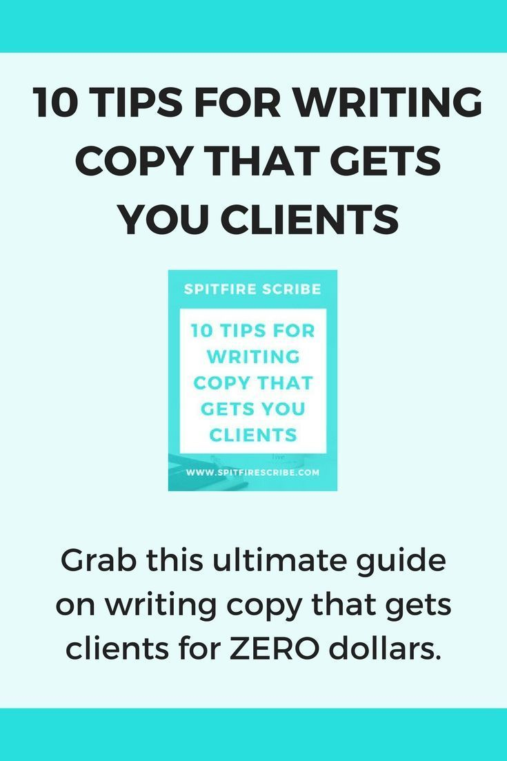 techniques of the selling writer pdf If you're thinking about writing kindle fiction, start with short stories they take  little time to write, and they sell very well on amazon.