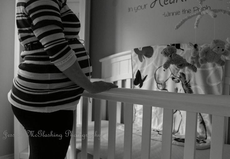 Family photographer - Calgary, AB - Maternity