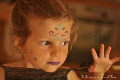 maquillage enfant6