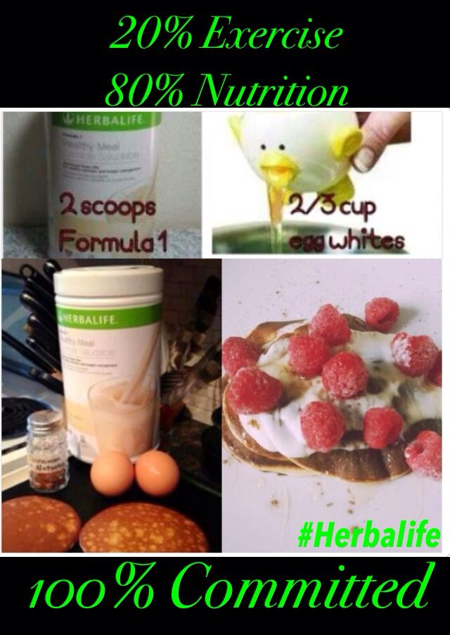Herbalife Steps To Success: 18 Best Images About My Herbalife On Pinterest