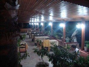 akgol-apart-otel http://www.balikesirayvalik.net/