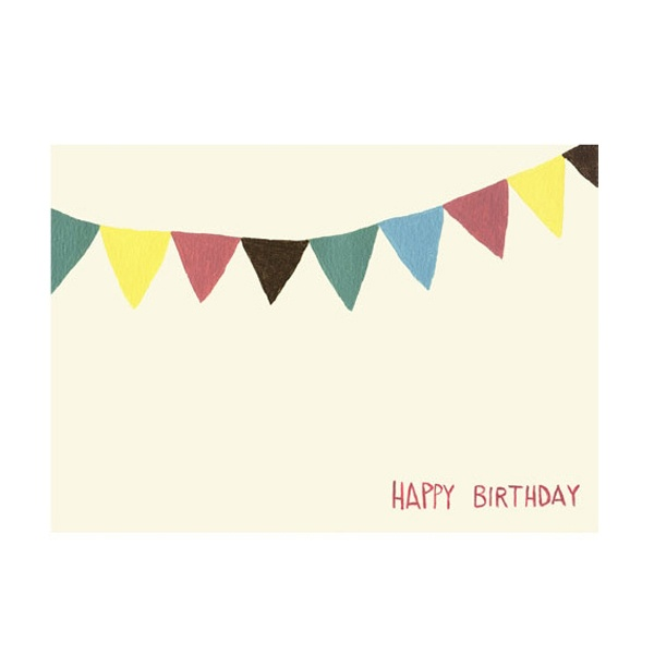 Happy Birthday Postkarte  Birthday Cards Format