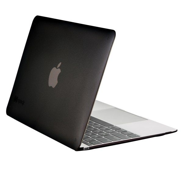 husa macbook pro retina 15 inch pe https://huse-laptop.ro