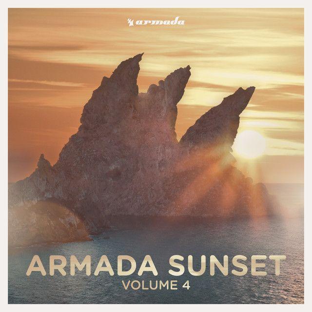 """See The Sun - Matt Darey's Sunset Mix"" by Matt Darey Kate Louise Smith added to Deep House Hits - by Armada Music playlist on Spotify"