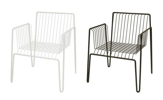8 best WIRED images on Pinterest   Armchairs, Chair design and ...