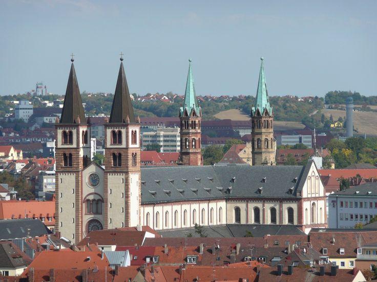 http://www.dom-wuerzburg.de/
