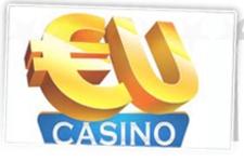 EuCasino  http://www.bonusisland.se/basta-casino-bonus/