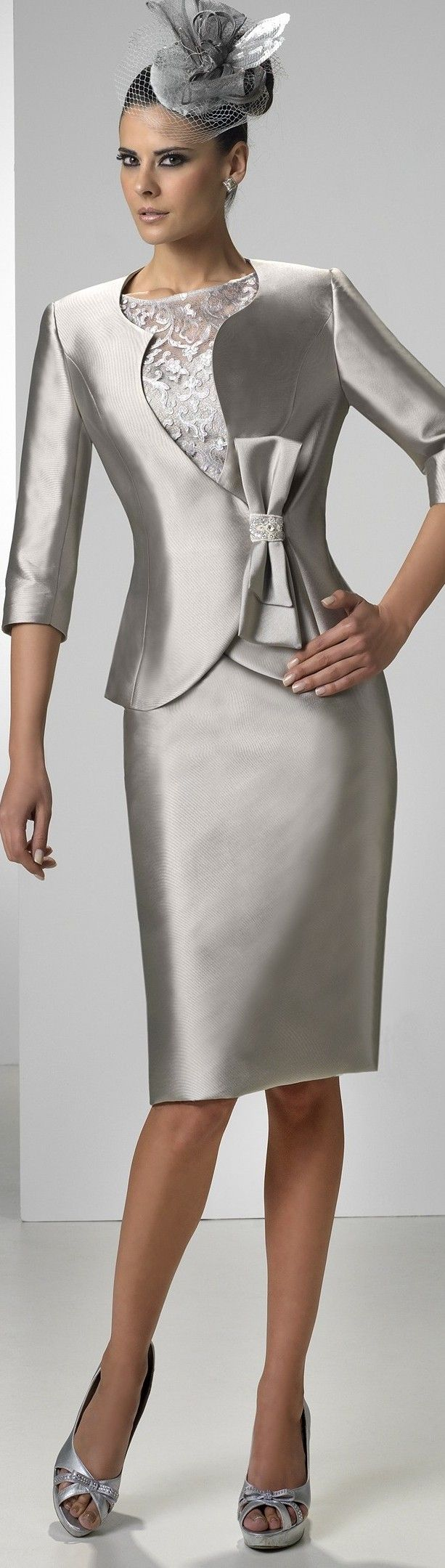 Raffaello 2015- ugly, but it raises some design possibilities