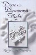 Roseanne Farano '73: The Dove in Downward Flight