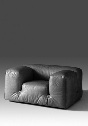 KAGADATO selection. The best in the world. Industrial design. **************************************Mario Bellini