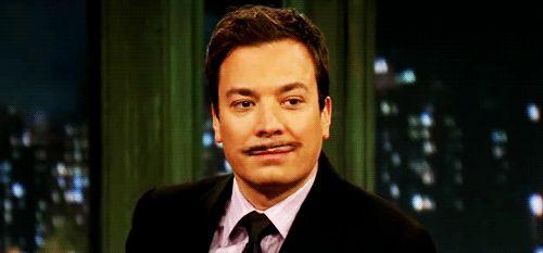 Jimmy-Fallon-mustache.gif