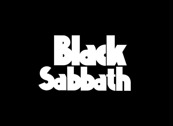 Black Sabbath (1972-1973)