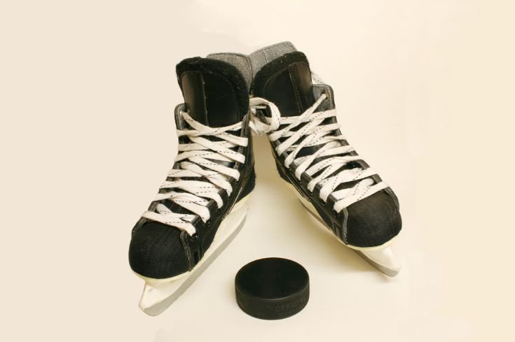 """Orthotics In Hockey Skates Read our BLOG post from """"Ask The Professional"""" http://miltonorthoticwellness.ca/index.php/orthotics-in-hockey-skates-2/"""