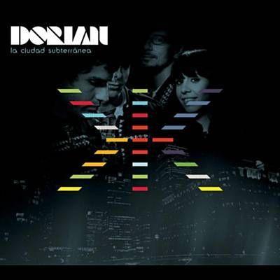 Found La Tormenta De Arena by Dorian with Shazam, have a listen: http://www.shazam.com/discover/track/53878459