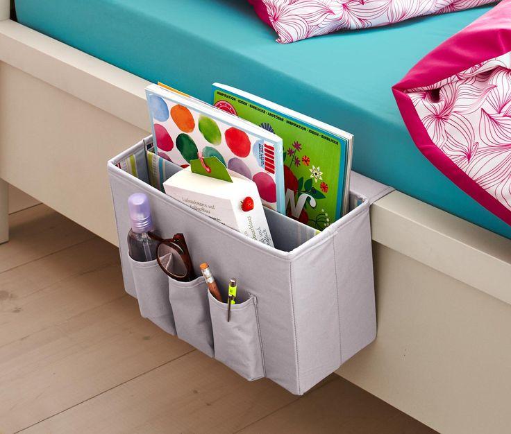Odkladací box na posteľ 314337 z e-shopu Tchibo.sk