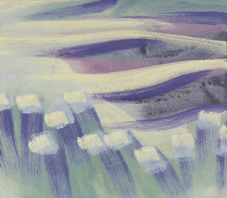 Robert Zandvliet (1970) is een Nederlands kunstschilder van hedendaagse kunst. Na 1996 concentreerde hij zich op het schilderen van landschappen, onder andere bovenaanzichten van snelwegen. Deze landschappen zijn wel abstract en hebben vaak geen horizon.