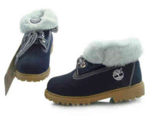 timberland kids shoes #timberland_kids #timberland