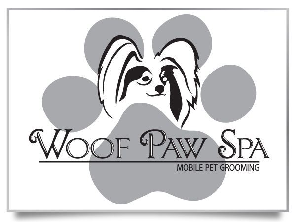 Atlanta Dog Grooming Mobile