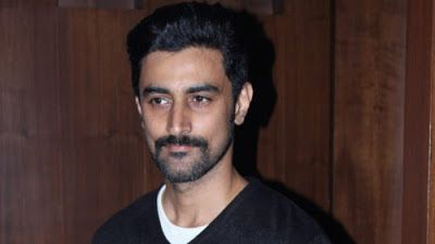 @InstaMag - Actor Kunal Kapoor is backing a campaign that supports injured Indian army jawans and has urged everyone to help them.
