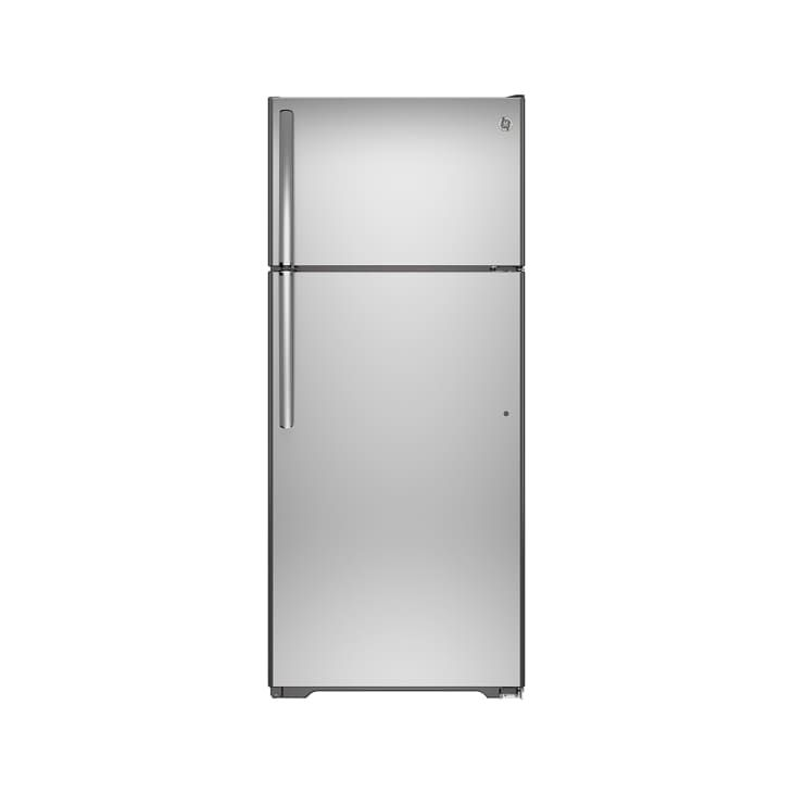 High To Low 10 Small Cool Apartment Sized Refrigerators Top Freezer Refrigerator Stainless Steel Refrigerator Small Refrigerator