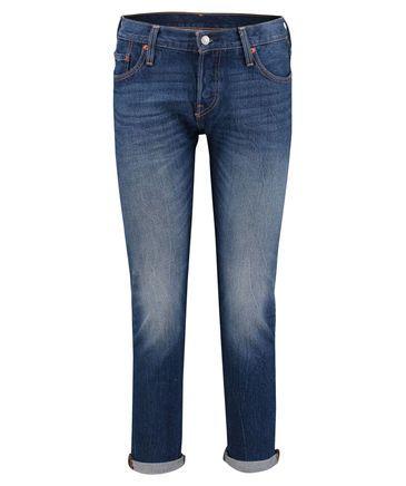 Damen Jeans 501 CT Original Fit
