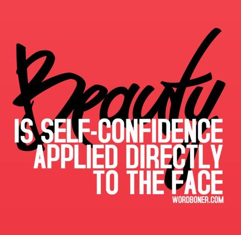 """kick your ass quotes 