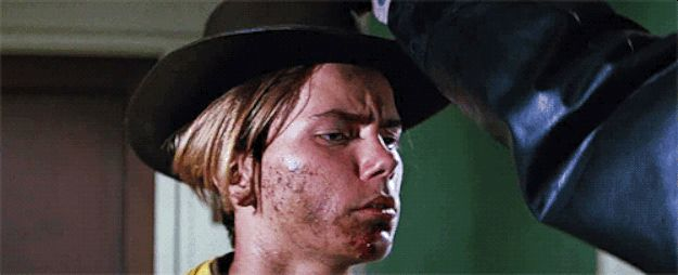 """53 Fascinating Facts About """"Indiana Jones"""" You Probably Never Knew 