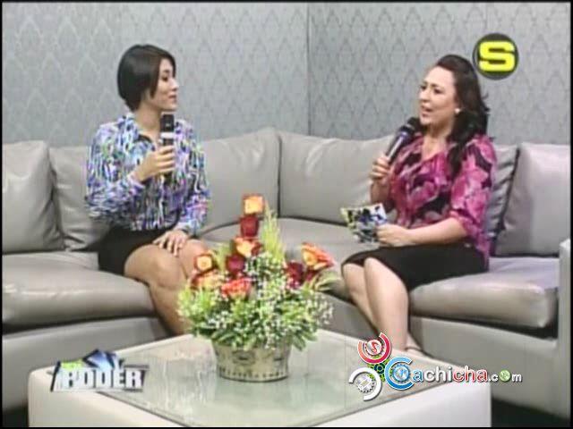 Las Últimas Noticias Del Espectáculo En El Súper Poder #Video