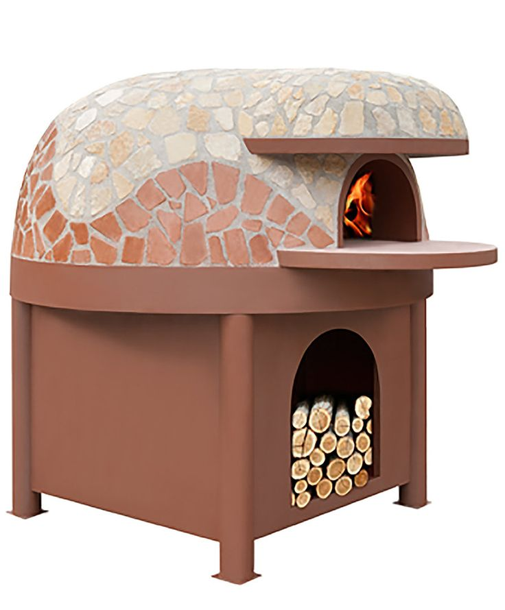 73 best pizza oven images on Pinterest | Bbq, Farmhouse and Good ideas