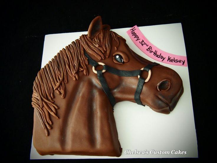 67 best Chelseas Custom Cakes images on Pinterest Custom cakes