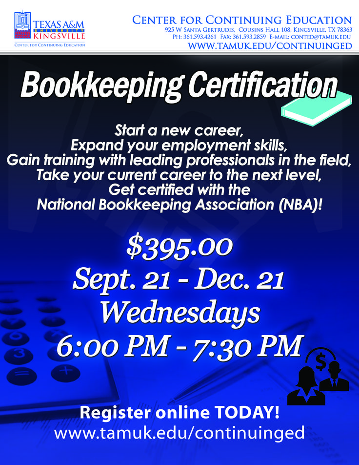 how to get certified payroll professional