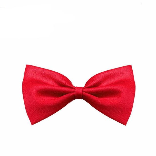 5-Pack Dog Bow Tie PROMO - FREE SHIPPING
