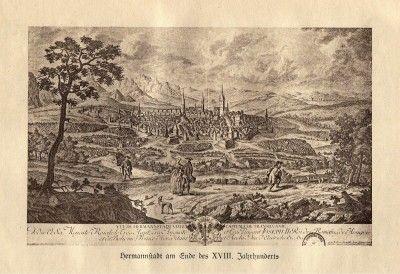 hermannstadt-ende-xviii-jh.jpg (1.94 MiB) Viewed 3097 times