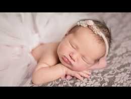 Zoom sur le prénom Inès   Prénom pour bébé