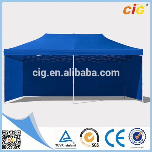 15x40m Outdoor White PVC fabric Aluminum Frame Moveable Small Used Transparent Wedding Marquee Gazebo Party Tents for Sale#used gazebo for sale#gazebo