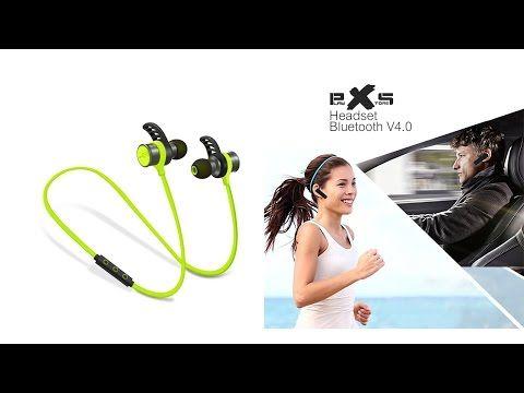 Top 5 Best Bluetooth Headphones Reviews 2016 Best Cheap bluetooth headse...