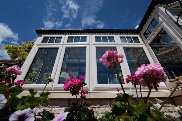 Make sure you have the right window systems that enhance the appeal and security of your home. Get ideas on how to do this on http://www.spectus.co.uk/trade/products/elite-70