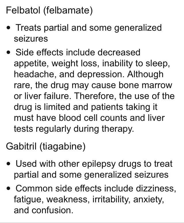 side effects of using seroquel