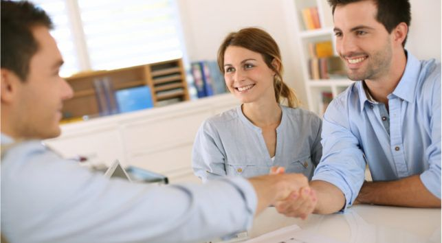 Same day cash no fee loans offer financial help to those who need quick cash within day. This money can be used to pay bills and for other crises. Apply here to be facilitated for these cash loans. http://www.paydayfast.com.au/application.html