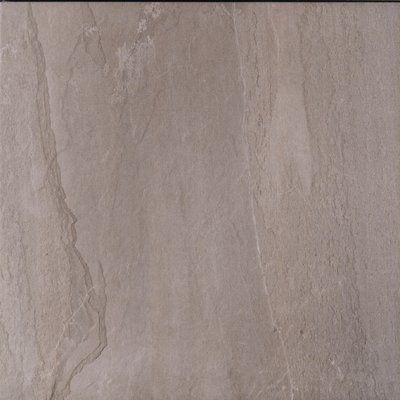 "MSI Paver Pedra 24"" x 24"" Slate Paving Stone (Set of 3)"